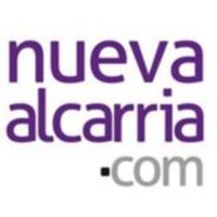 Nueva Alcarria – Cementerio