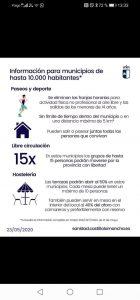 Municipios de menos de 10.000 hab