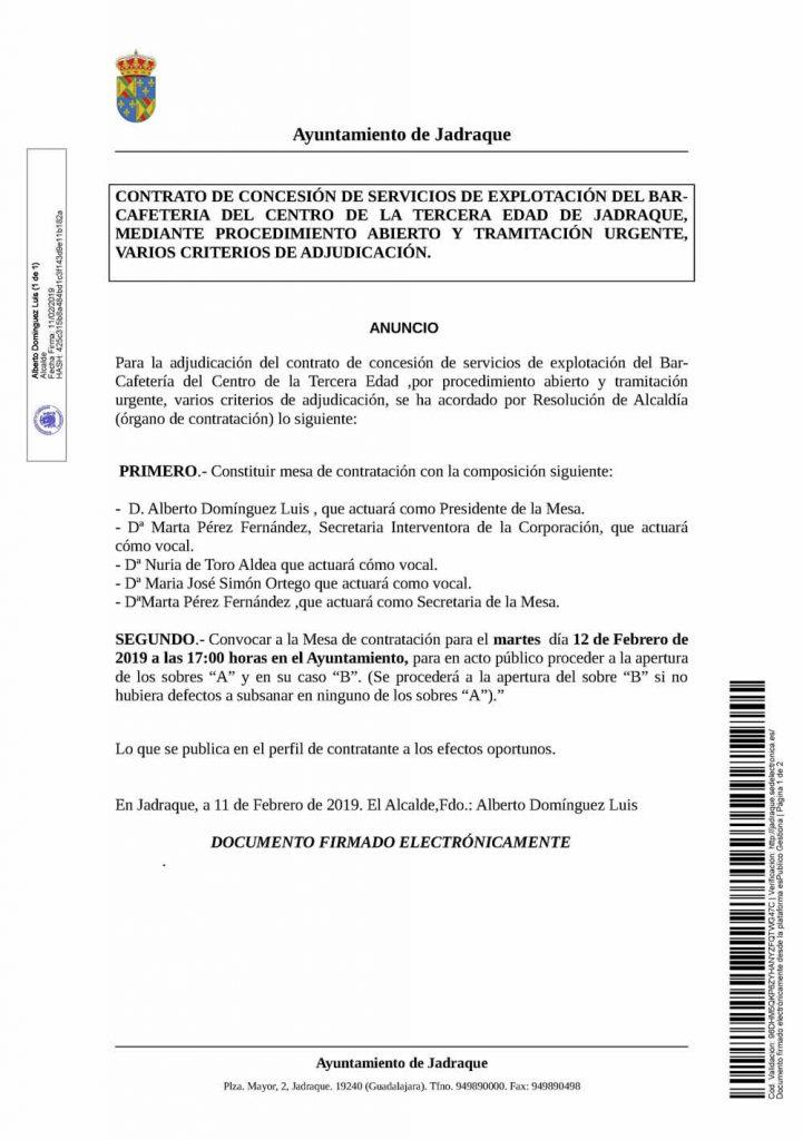 20190211_ANUNCIO CONVOCATORIA MESA CONTRATACIÓN PERFIL CONTRATANTE (1)_Página_1