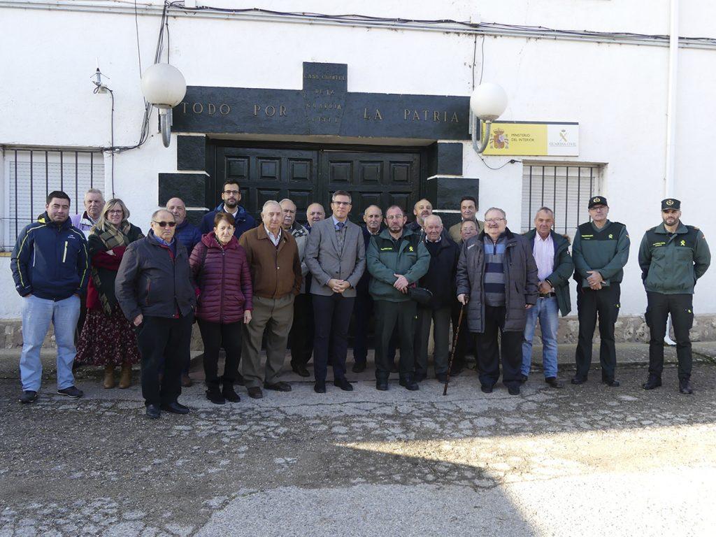 20191203_cuartel_jadraque