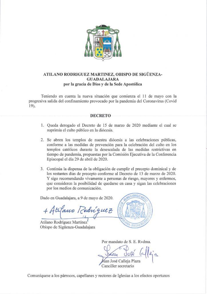 Decreto Apertura de templos 9-V-2020 (1)_page-0001