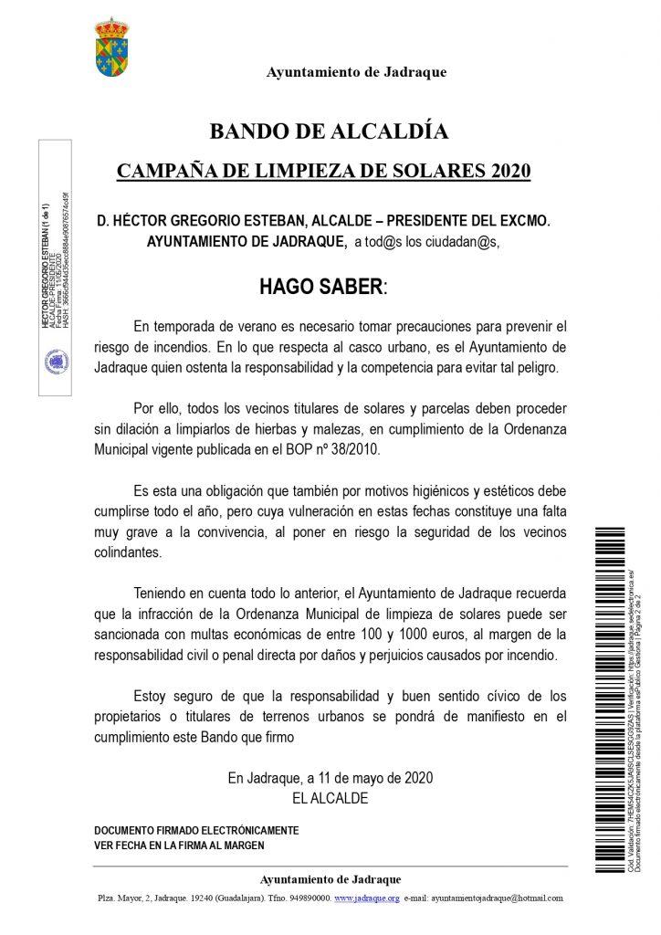 PDF AYUNTAMIENTO LIMPIEZA SOLARES_page-0001