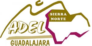 Ayudas Adel Sierra Norte