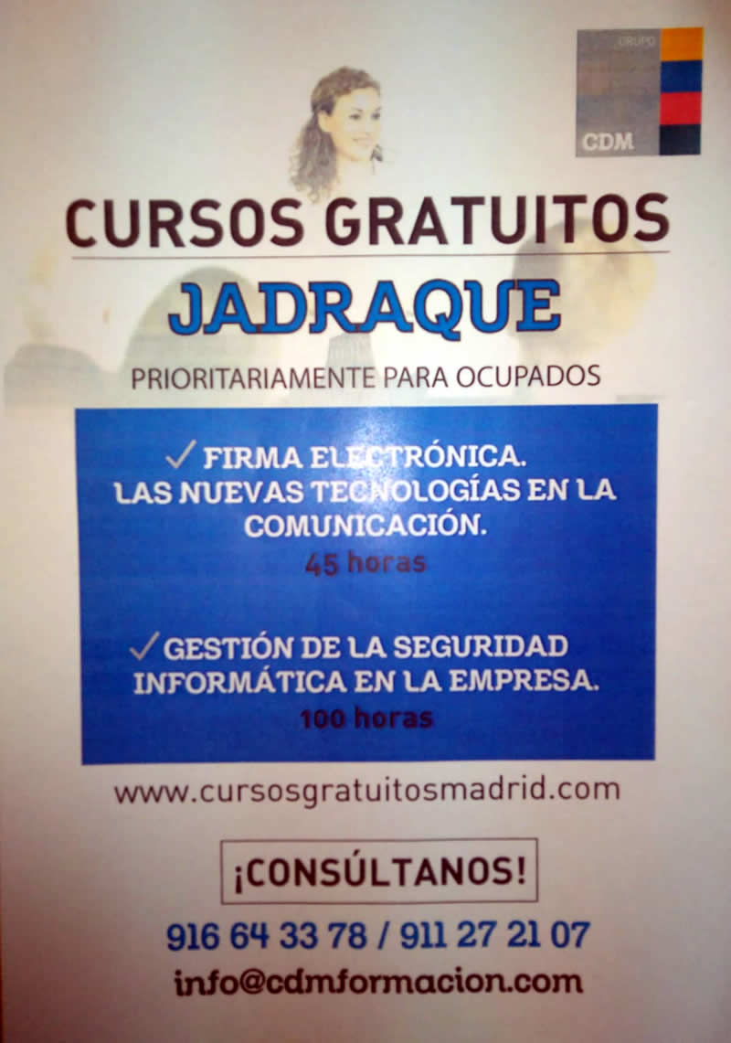 cartel_cursos