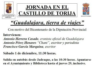 Jornada Literaria