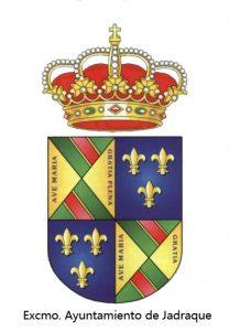 escudo-JADRAQUE1