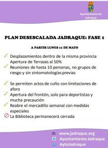 Jadraque FASE 1