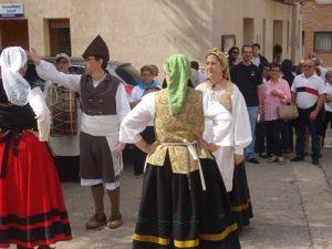 Lee más sobre el artículo Jornada de Asturias