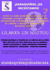 Lee más sobre el artículo Peña Madridista