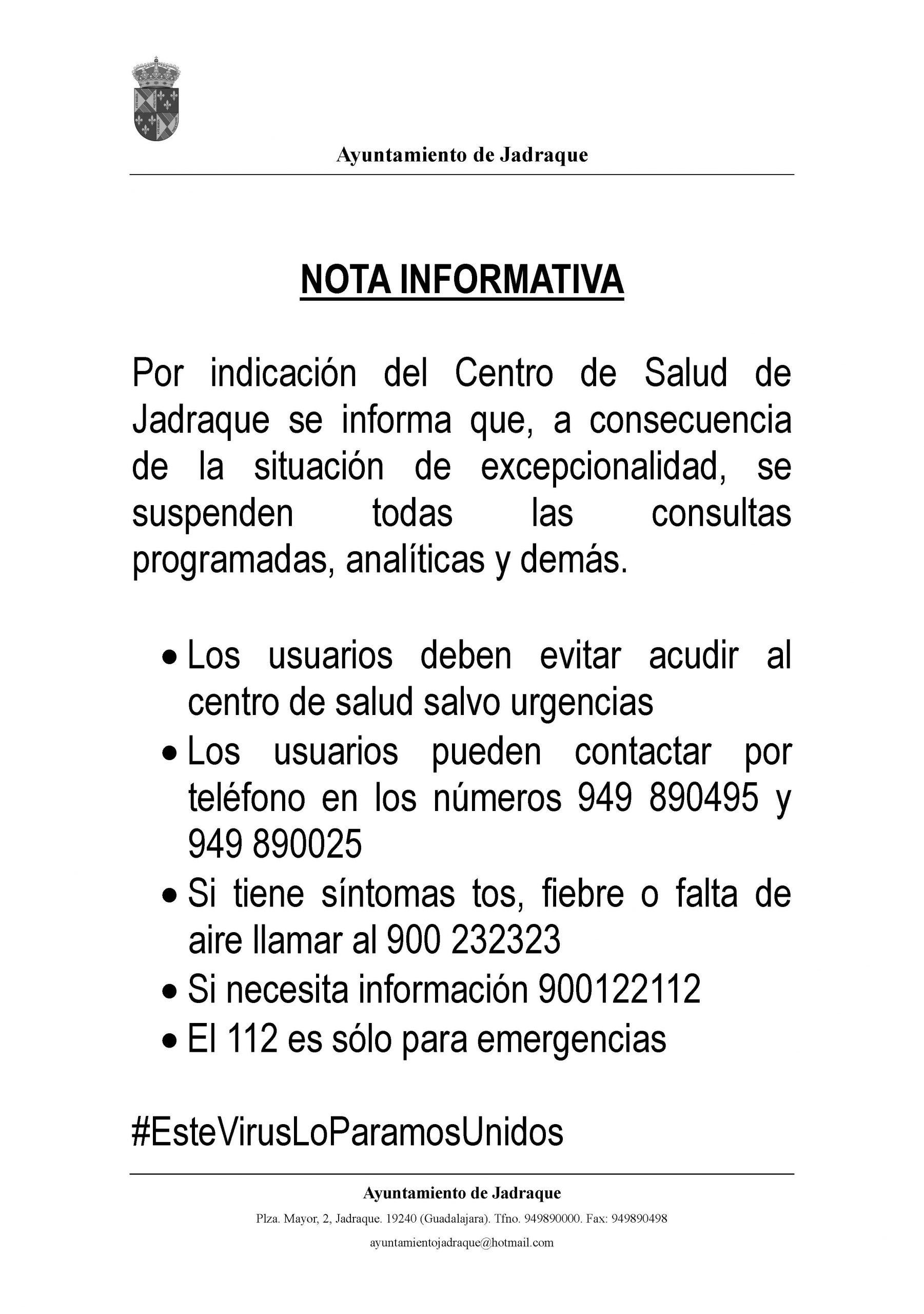 nota informativa centro salud_Página_1