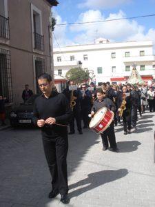 procesion3