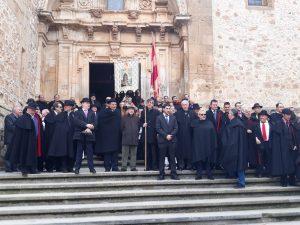 Lee más sobre el artículo Evento: San Antón