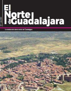 Lee más sobre el artículo Revista el norte de Guadalajara