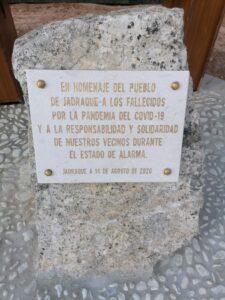 Lee más sobre el artículo Funeral por las víctimas