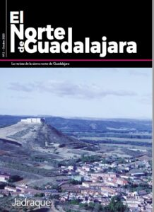 Revista el norte de Guadalajara – Nº2