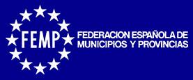 Municipios Navidad, Entrevista Héctor Gregorio Esteban, Alcalde de Jadraque