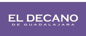 El Decano de Guadalajara