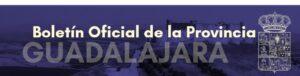 Convocatoria Plazos residencia estudiantes 2021-2022