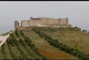Lee más sobre el artículo Jadraque y su comarca!