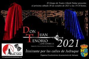 Lee más sobre el artículo Teatro Mendocino 2021